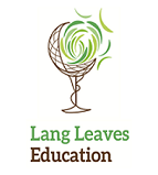 Lang Leaves Education
